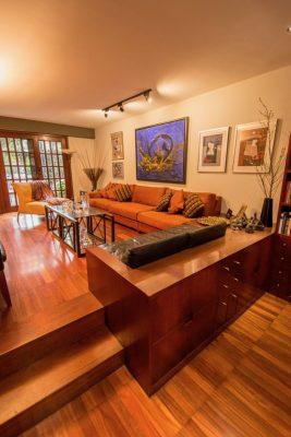 Mueble-auxiliar-comedor-y-mueble-conformtable-fijo.jpg