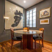 muebles4-1.jpg