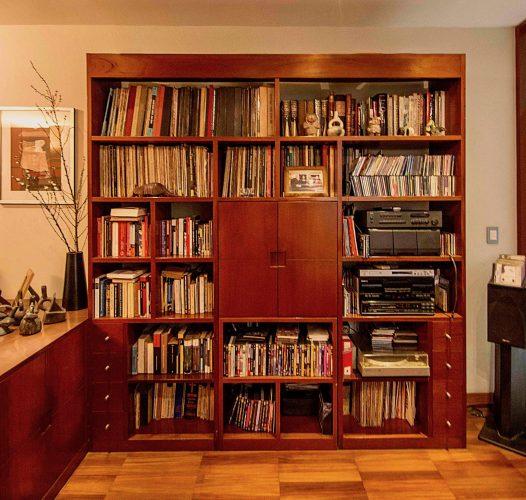 muebles5-1.jpg